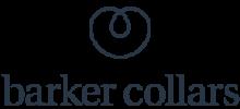 Barker_Collars_Logo_lockup v3-01 v2