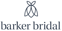 Barker_Bridal_Logo_lockup-01-01