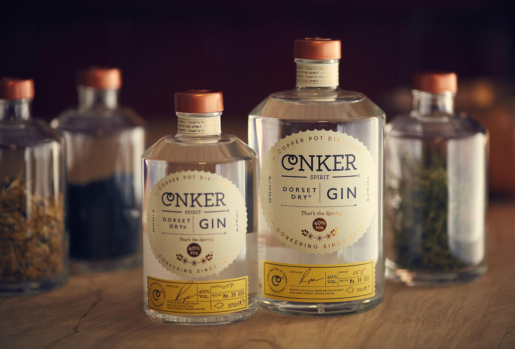 Conker_Gin_header