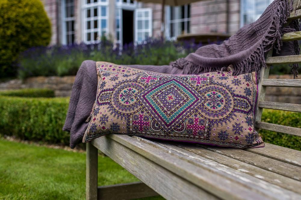kutch-cushions