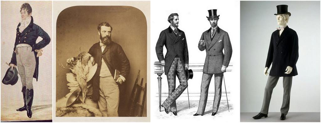 suits-1800s-1024x394